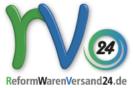 Reformwarenversand24.de