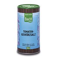 Brecht Tomaten Gewürzsalz im Streuer