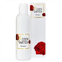 STYX Rosengarten Shampoo, 200 ml
