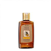 STYX Kräutergarten Body & Hair Honig Propolis Shampoo, 200 ml