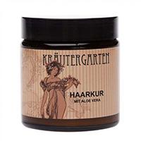 STYX Kräutergarten Body & Hair Aloe Vera Intensiv Haarkur