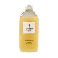 STYX Alpin Derm Repair Brennessel Shampoo
