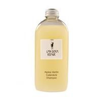 STYX Alpin Derm Repair Ringelblumen Shampoo, 200 ml