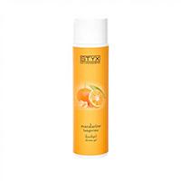 STYX Mandarine Duschgel, 250 ml
