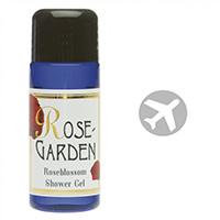 STYX Rosengarten Duschgel, 30 ml