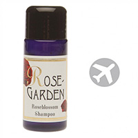 STYX Rosengarten Shampoo, 30 ml