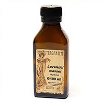 STYX Lavendelwasser