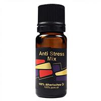 STYX Anti Stress Mix