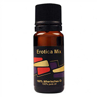 STYX Erotica Mix