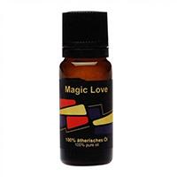 STYX Magic Love