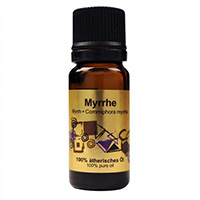 STYX Myrrhe