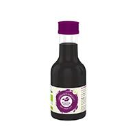 Aronia Original Bio Aroniasaft 100 % Direktsaft, 100 ml