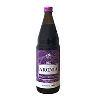 Aronia Original Früchtepunsch alkoholfrei
