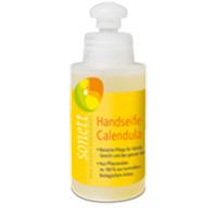 Sonett Handseife Calendula, 120 ml