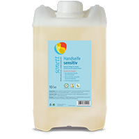Sonett Handseife NEUTRAL, 10 l