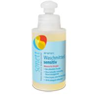 Sonett Waschmittel flüssig NEUTRAL, 120 ml