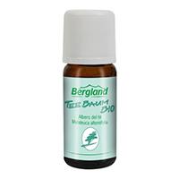 Bergland Bio Teebaum Öl, 10 ml