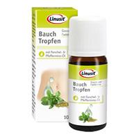 Bergland Linusit® Bauch Tropfen