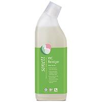 Sonett WC Reiniger Minz-Myrthe, 750 ml