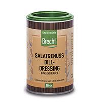 Brecht Salatgenuss Dill-Dressing