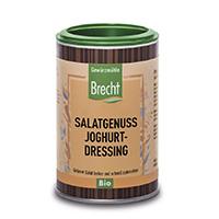 Brecht Salatgenuss Joghurt-Dressing