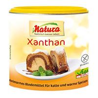 Naturawerk Xanthan